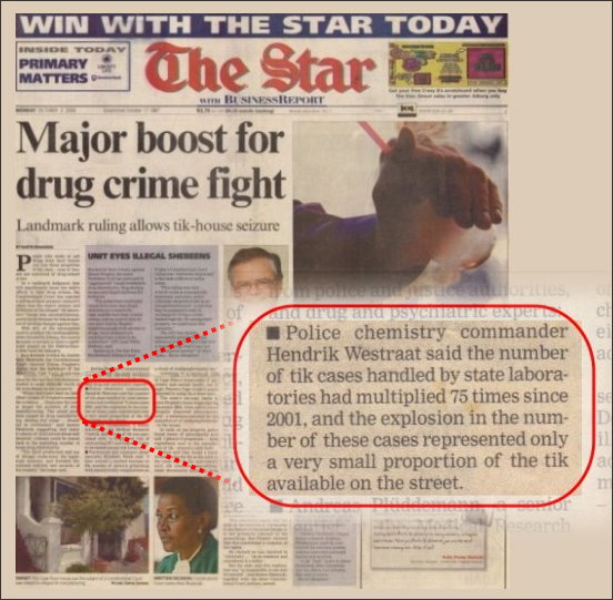 afrikaans essay on crime and drugs Download and read afrikaans essays on drugs afrikaans essays on drugs in what case do you like reading so much what about the type of the afrikaans essays on drugs book.